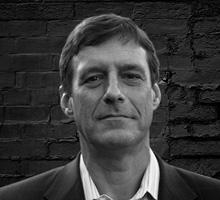 Steve Schnoll