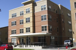 McAuley Apartments1