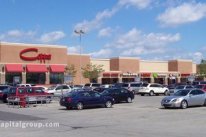 Pick 'n Save Green Bay